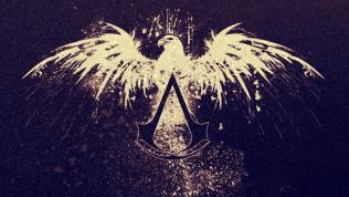 AIGLE eagle_by_pinkrose3101-d62m7p0